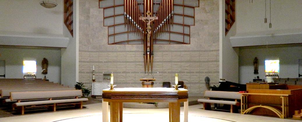 altar_header