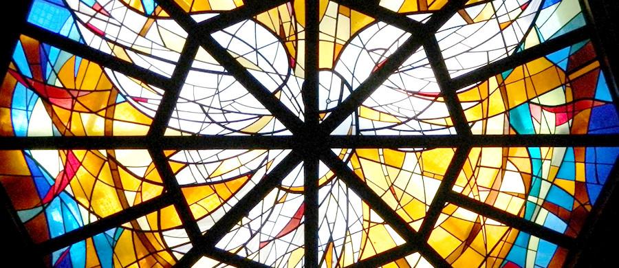 San Rafael Parish, San Diego | Catholic Church